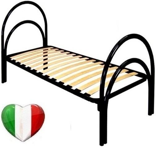 Set cuscino per bancale seduta schienale divano pallet for Divano in pallet