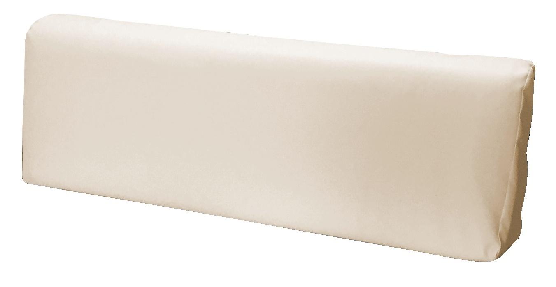 Cuscini Schienale Divano.Cuscino Per Bancale Misura 40x120 Schienale Divano Pallet Ecopelle
